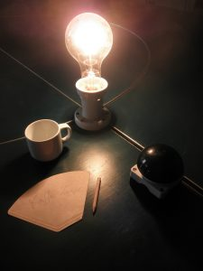 Kaffee-Lampe2_web