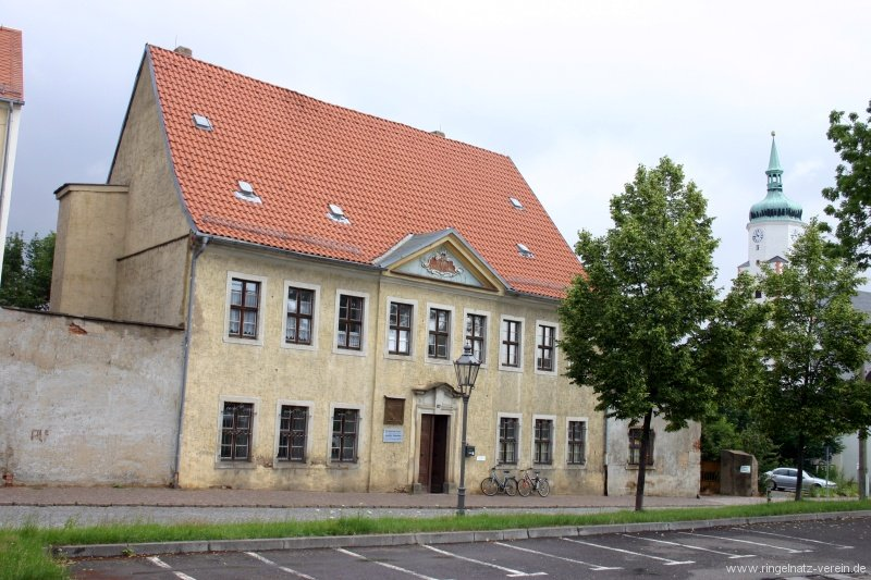 ringelnatzhaus_wurzen_hess