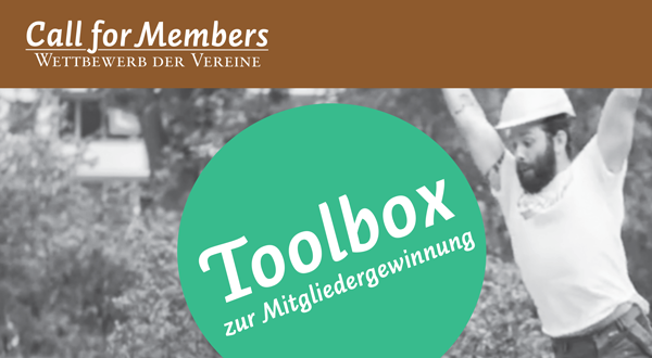 toolbox-pic