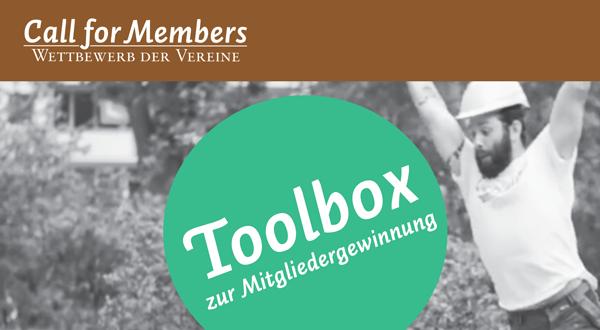 toolbox-pic
